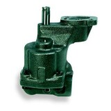 SBFORD 351W HI-VOLUME Oil Pump M-83HV