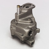 BBCHEVY M-77 BB Chevy Std volume Oil Pump