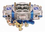 QFTQ-750-A  Quick Fuel Q-SERIES 750 CFM ALC. DRAG CARB