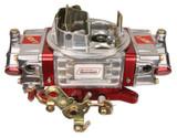 QFTSS-650  QUICK FUEL SS-SERIES 650 CFM MS CARB DOUBLE PUMP