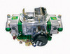 QFTSS-650-E85  QUICK FUEL SS-SERIES 650 CFM E85 CARB DOUBLE PUMP