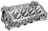 Dart Special High Performance 4.000B, 350M Engine Block 31161111