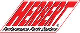 HERDKH1 BB Chrysler Cam Accessory Kit