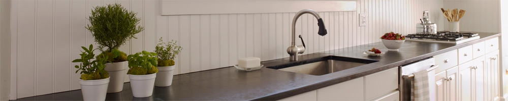 bathroom with soapstone buy soapstone samples for diy kitchen bath projects