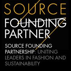 source-founding-partner-text-.jpg