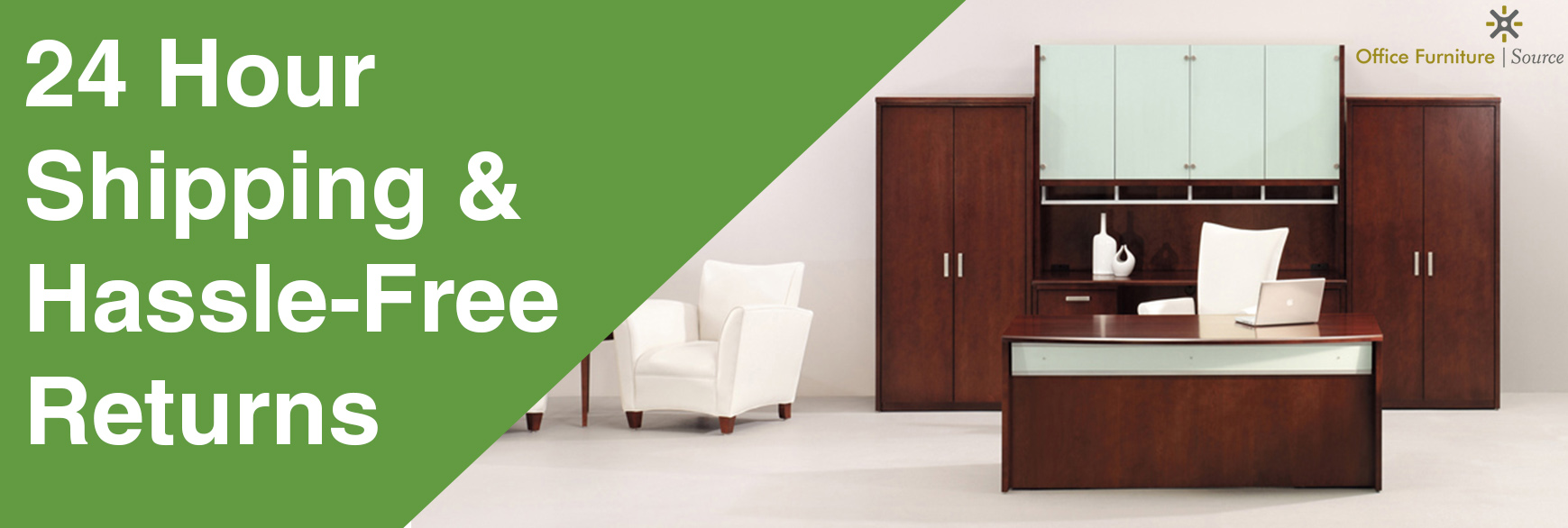 new and used office furniture and design services in dallas tx