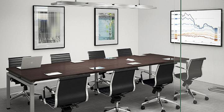 blade-conference-table-clear-design-13-large.jpg