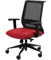 new and used office furniture and design services in dallas, tx