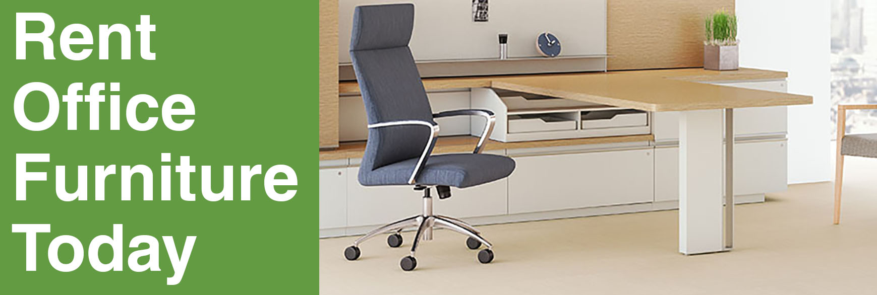 rent-office-furniture1.jpg