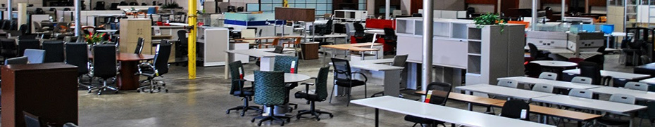 used-office-furniture-page-banner.jpg