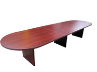 DMI 14' Conference Table