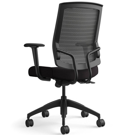 sit on it focus chair new new and used office furniture
