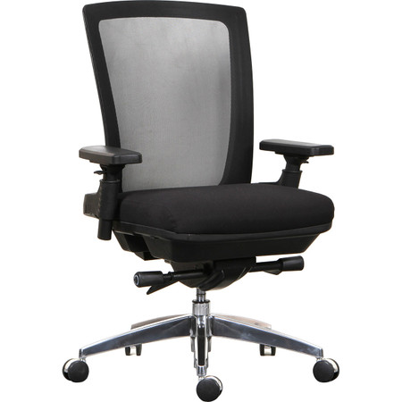Express AQ Series Heavy Duty Task Chair