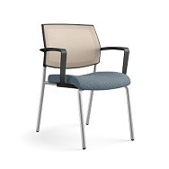 SitOnIt Focus Side Chair