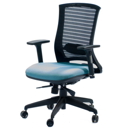 Express KB Series Multi-function Task Chair
