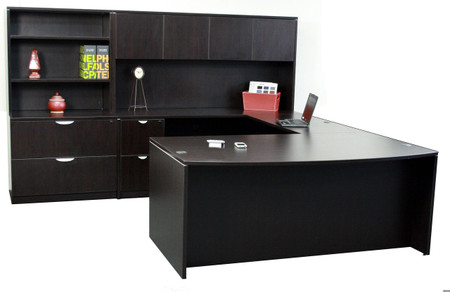 Charming Office Furniture Source
