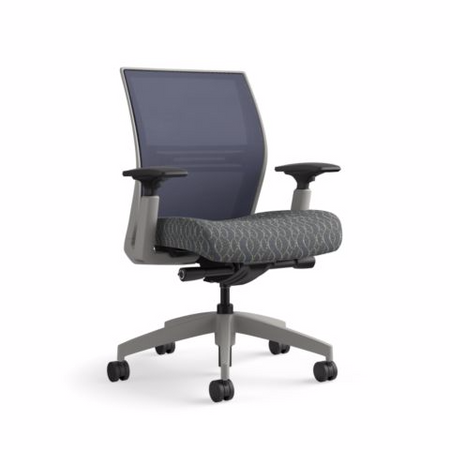 82 Office Furniture Team Dallas Buy The Finest