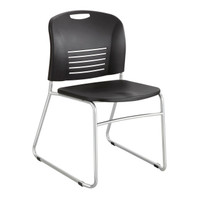 Safco Vy Stack Chair