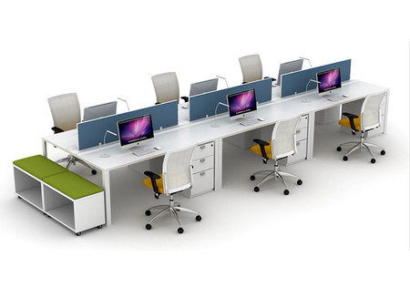 AMQ Activ Workstation System