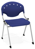 OFM Rico Multipurpose Chair