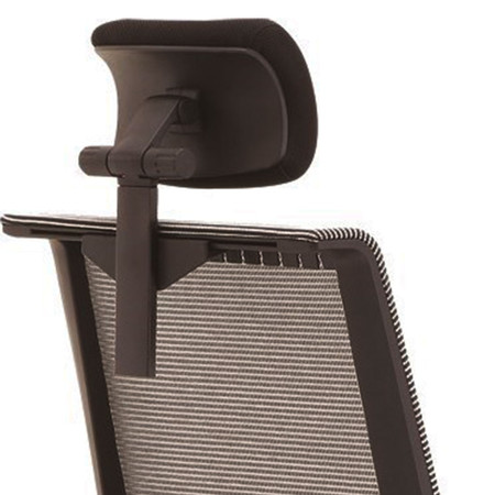 express x15 premium mesh task chair, new | new and used office