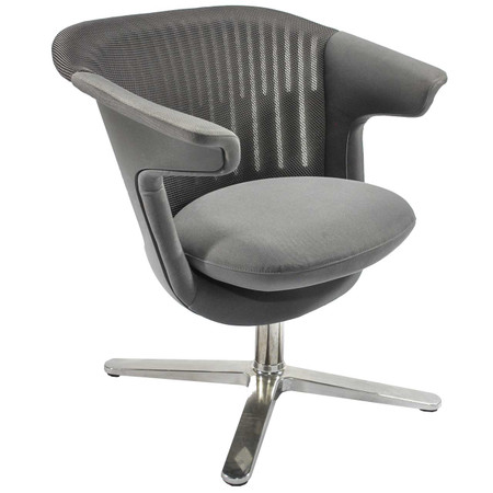 Steelcase-Swivel-Tilt-Lounge-Chair-Main