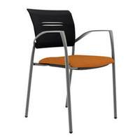 Compel Octiv Guest Chair