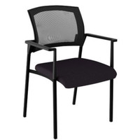 Compel Speedy™ Series Guest Chair