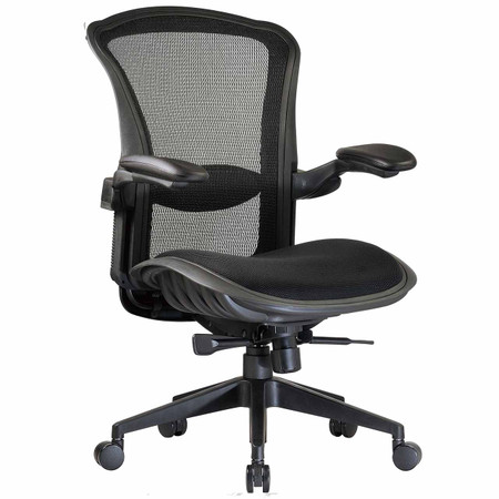 Express REV Series Heavy Duty Office Chair