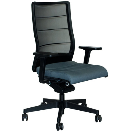 Interstuhl Airpad Series Executive Task Chair