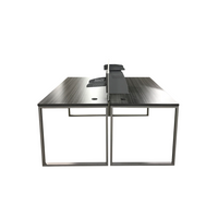 The Lair stations below offer a variety of options and capabilities of this versatile product. Benching