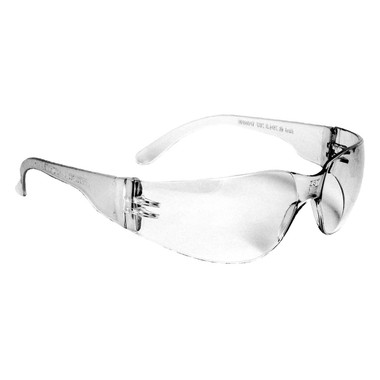 Radians® Mirage Clear Lens ##MRO110ID ##