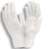 Cotton / Polyester Blend String Knit Gloves  ## 390 ##