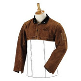 Durable Cowhide Cape Sleeve ##21CS ##