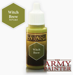 Army Painter: Warpaints Witch Brew 18ml