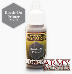 Army Painter: Warpaints Brush-on Primer 18ml