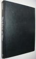 Steichen at War by Christopher Phillips WWII Book 1987