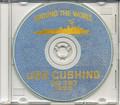 USS Cushing DD 797 1953 World Cruise Book on CD