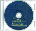 Seabees 135th Naval Battalion Log WWII on CD RARE CB
