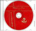USS Chukawan AO 100 1951 - 1952 Med Cruise Book CD