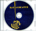 Seabees 86th NCB Naval Construction Battalion Log WWII  CD RARE
