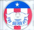 USS San Jose AFS 7 Commissioning Program on CD 1970 Plank Owner