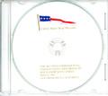 USS Missouri BB 63 2nd Commissioning Program on CD 1986 Plank Owner