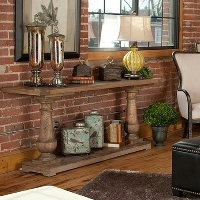 Tuscan Furniture BellaSoleilcom Tuscan Decor and Italian Pottery