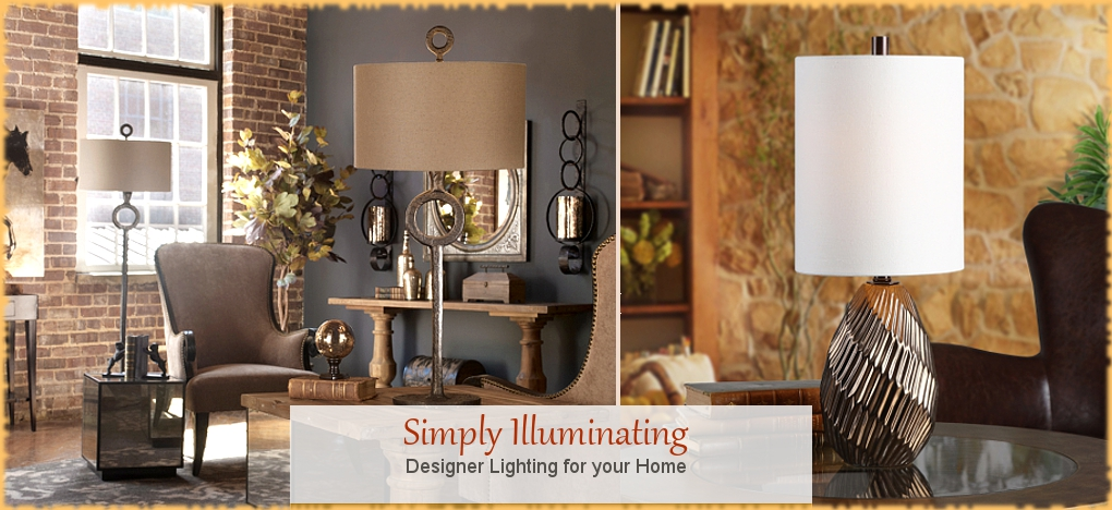 Tuscan, Mediterranean Style Lamps & Lighting, FREE Shipping, No Sales Tax | BellaSoleil.com Tuscan Decor Since 1996