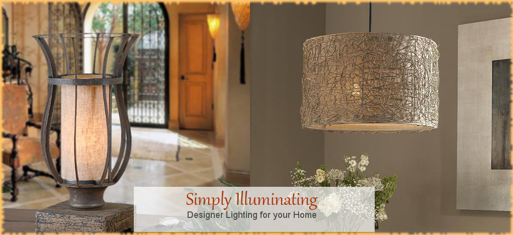 Tuscan, Mediterranean Style Lamps, Lighting, FREE Shipping, No Sales Tax | BellaSoleil.com Tuscan Decor Since 1996