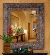 Tuscan Mirrors