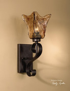 Uttermost Lighting Lamp 22402