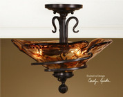 Uttermost Lighting Lamp 22269