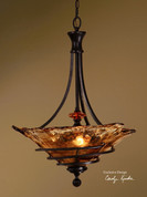 Uttermost Lighting Lamp 21904